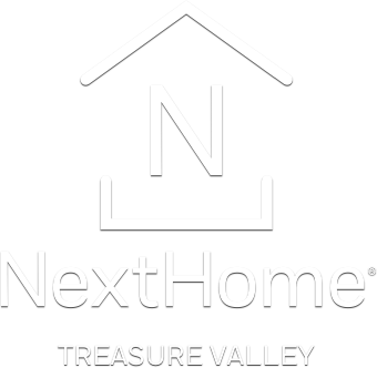 Join NextHome Treasure Valley